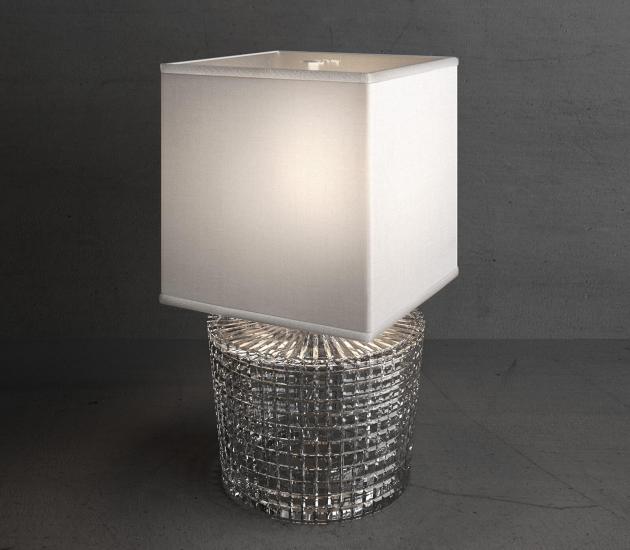 Лампа Italamp Claire