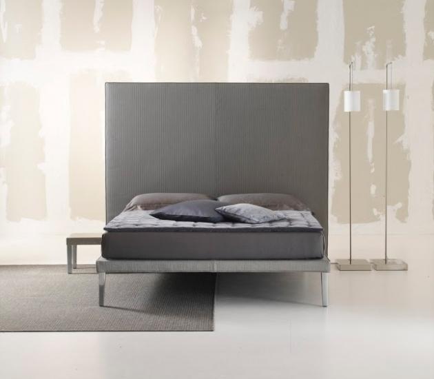 Кровать Orizzonti Ebridi High