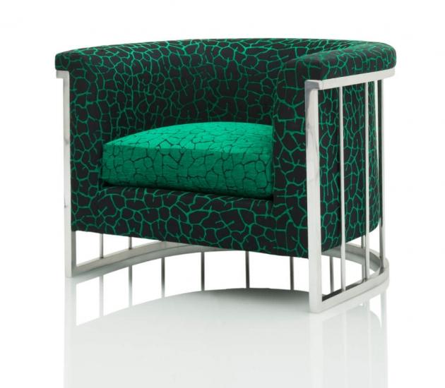 Кресло Ungaro Fereol
