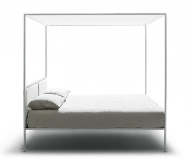 Кровать De Padova Asseman