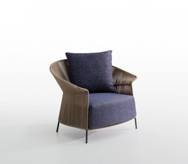 Кресло Potocco Ola