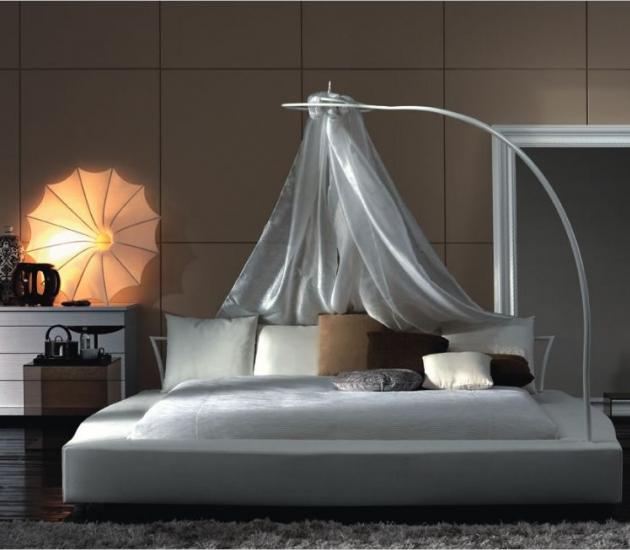 Кровать Ego Abracadabra