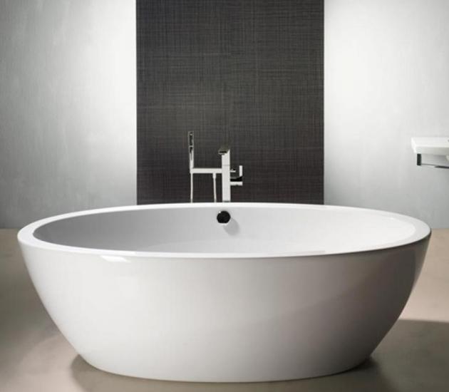 Ванна Gsi Modo 190
