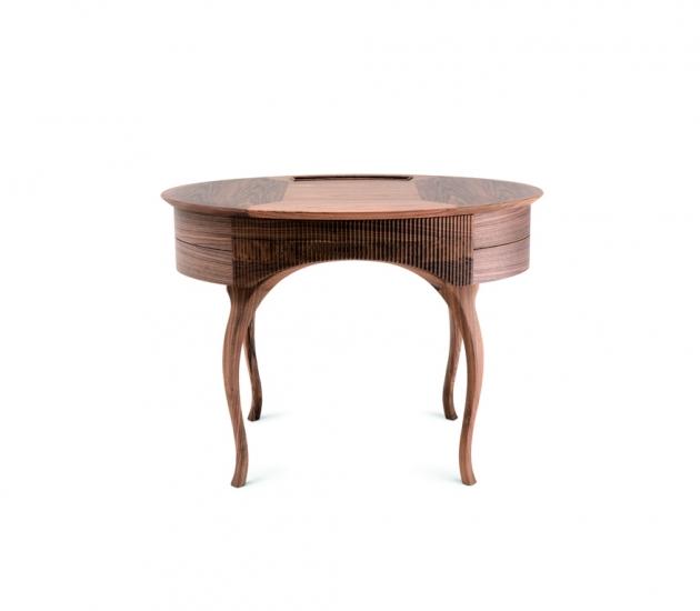 Туалетный столик CECCOTTI ARABELLA