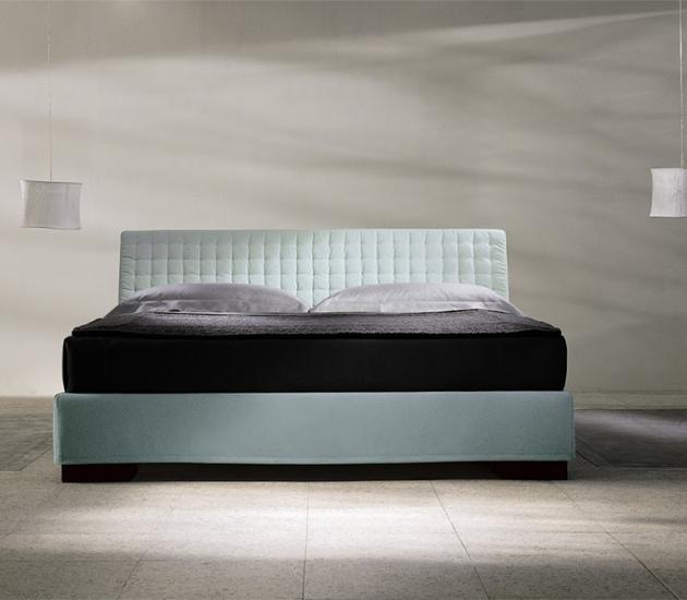 Кровать Orizzonti Andaman Trap