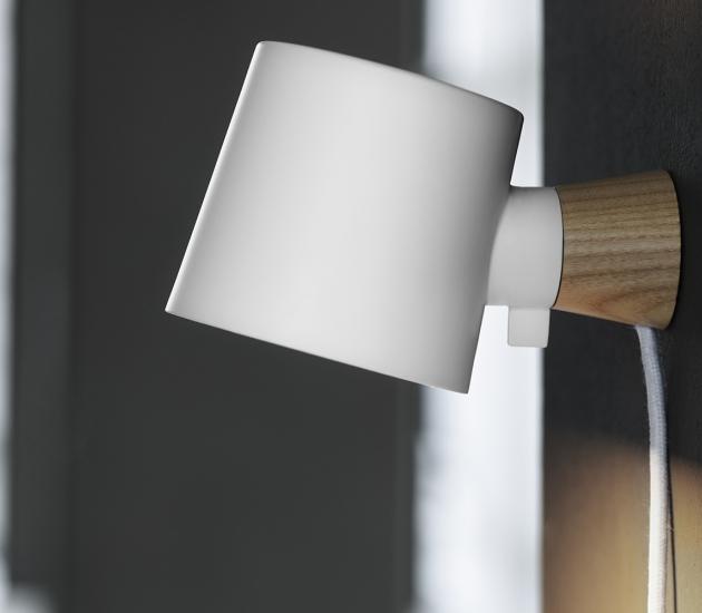 Светильник Normann Copenhagen Rise