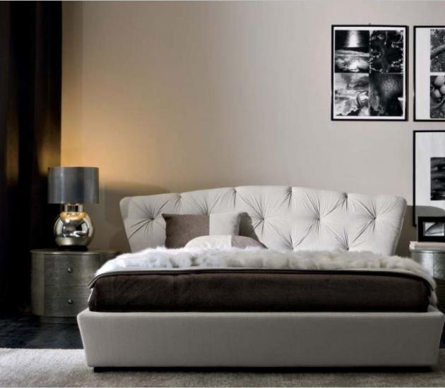 Кровать Ego Ginevra