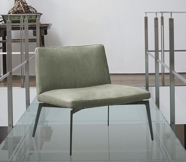 Кресло Alivar Flexa