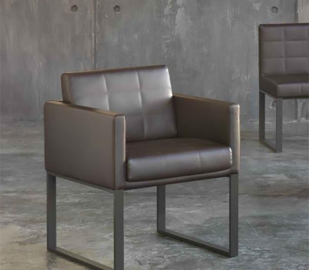 Кресло Bamax Bell