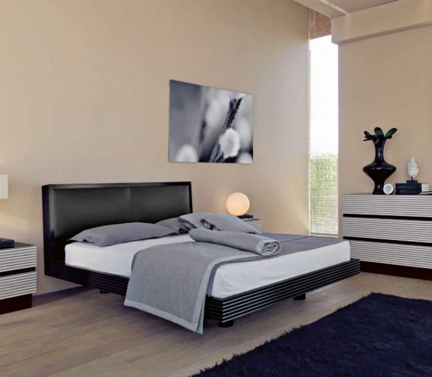 Кровать Bamax Century 37.351