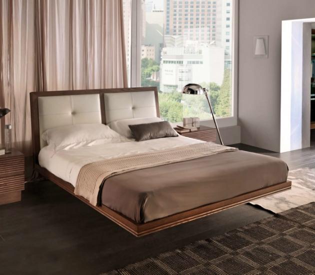 Кровать Bamax Century 37.373