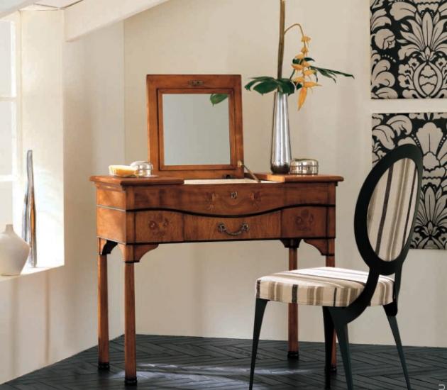 Туалетный столик Bamax Rialto 78.851