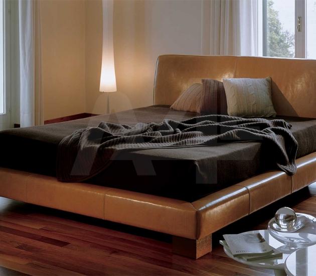 Кровать Baxter Bill