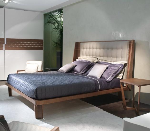 Кровать Besana