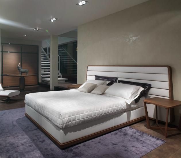 Кровать Besana Gilda