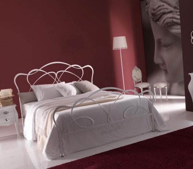 Кровать Bontempi Casa Fantasy