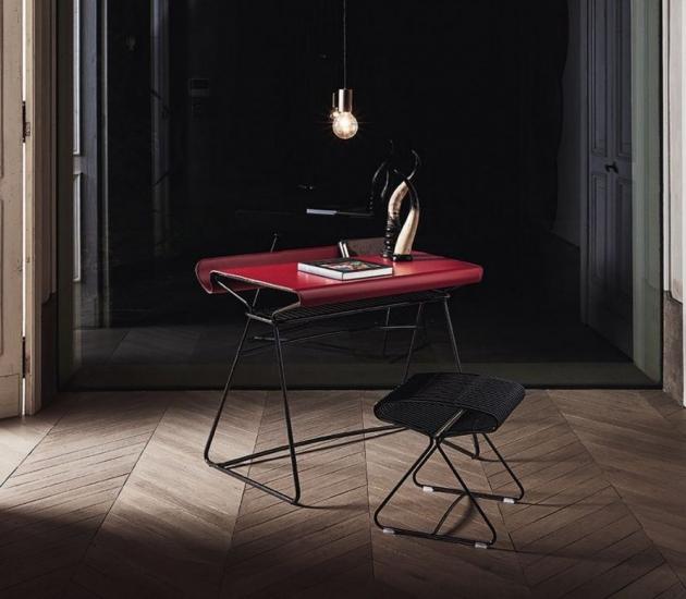 Письменный стол Bontempi Casa Taylor