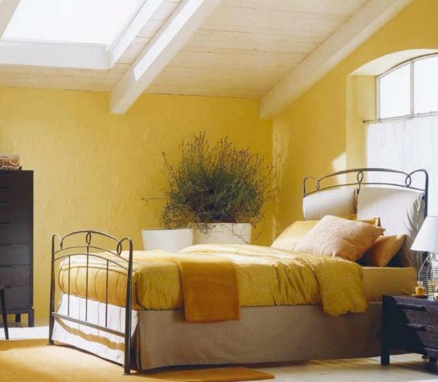 Кровать Bontempi Casa Versilia