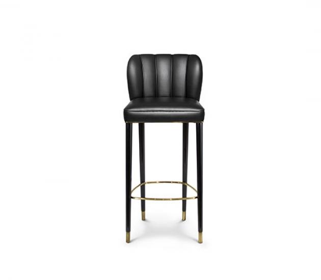 Барный стул Brabbu Dalyan