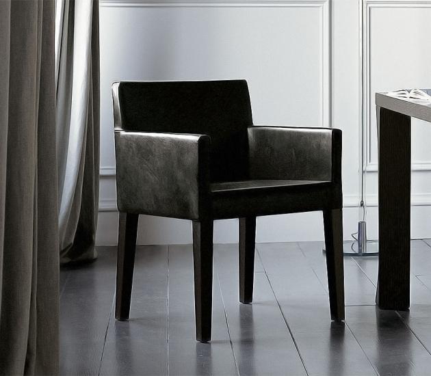 Кресло Casamilano Quadra