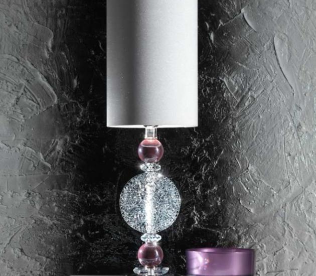 Лампа Sigma Elle Due CL 1970
