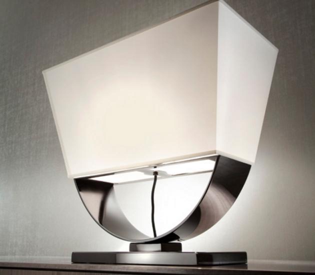 Лампа Costantini Pietro Bag