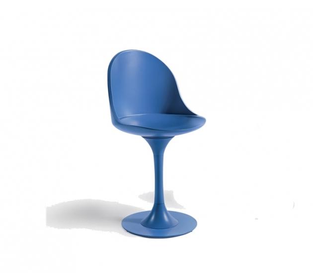 Барный стул Creazioni Tinella