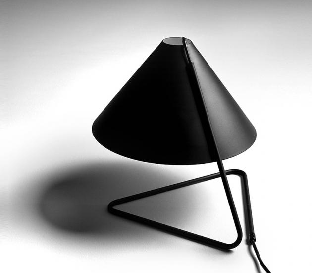 Лампа De Padova Anna