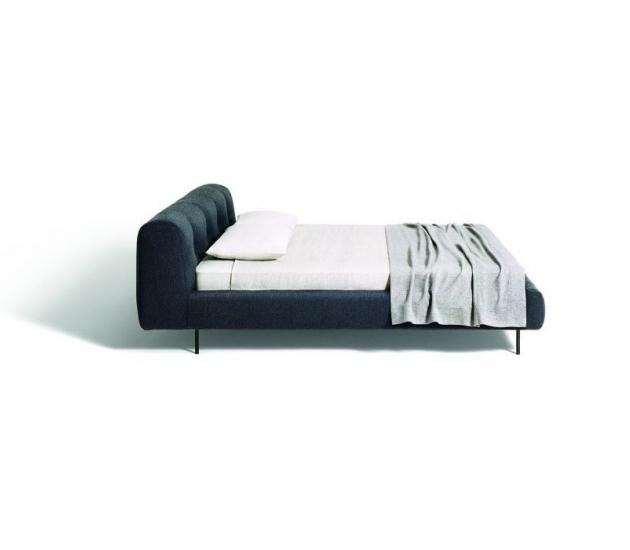 Кровать De Padova Erei