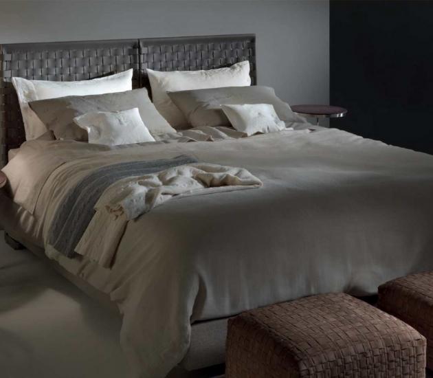 Кровать Flexform Cestone