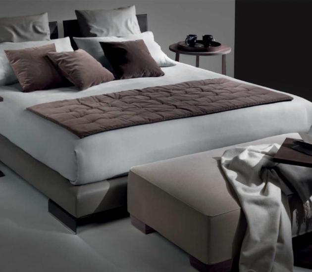 Кровать Flexform Long Island