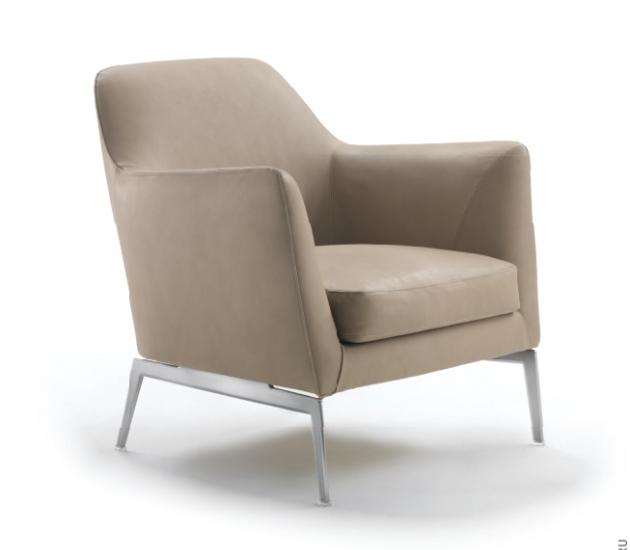 Кресло Flexform Luce