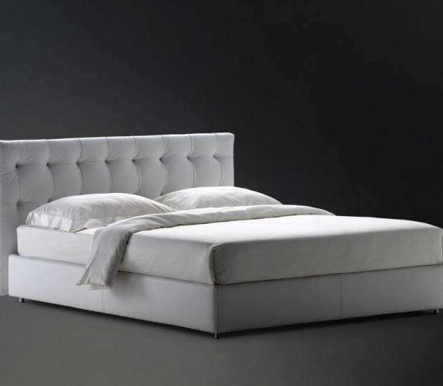 Кровать Flou Relais