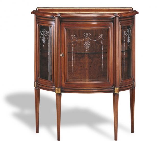 Консоль Francesco Molon 18th Century N15