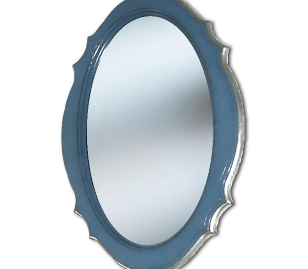 Зеркало Francesco Molon Minion 21060.250