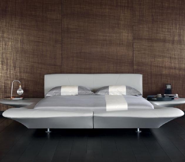 Кровать Flou Grandpiano