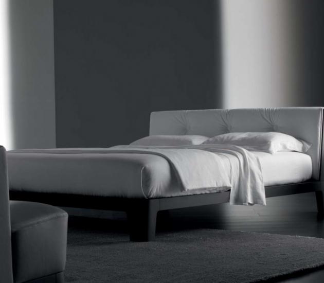 Кровать Meridiani Winger
