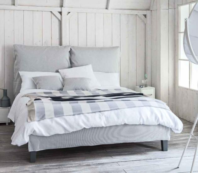 Кровать Letti&Co Fly