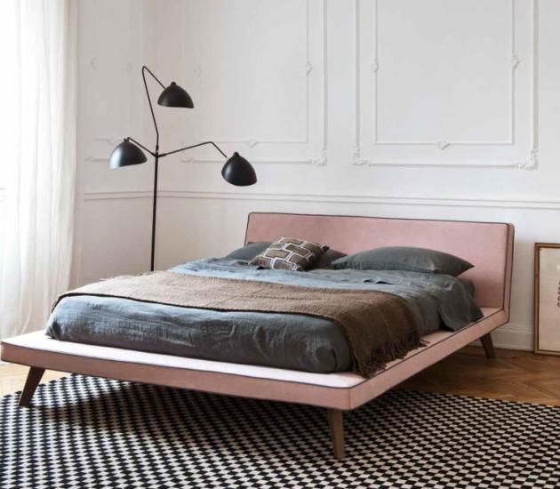 Кровать Letti&Co Tray