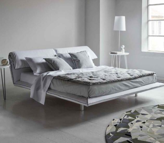Кровать Letti&Co TV
