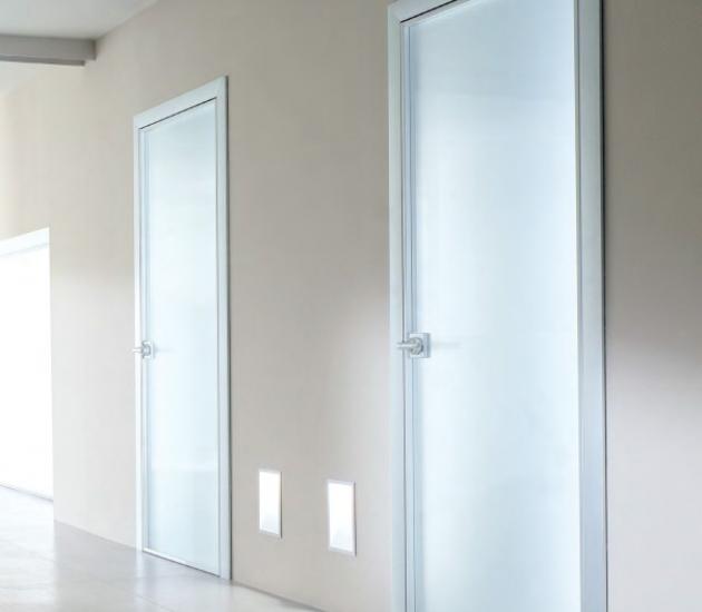 Дверь Longhi Spark