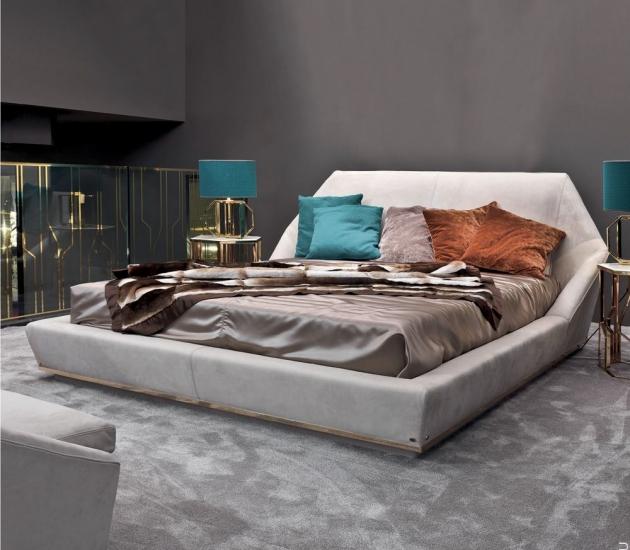 Кровать Longhi Yume