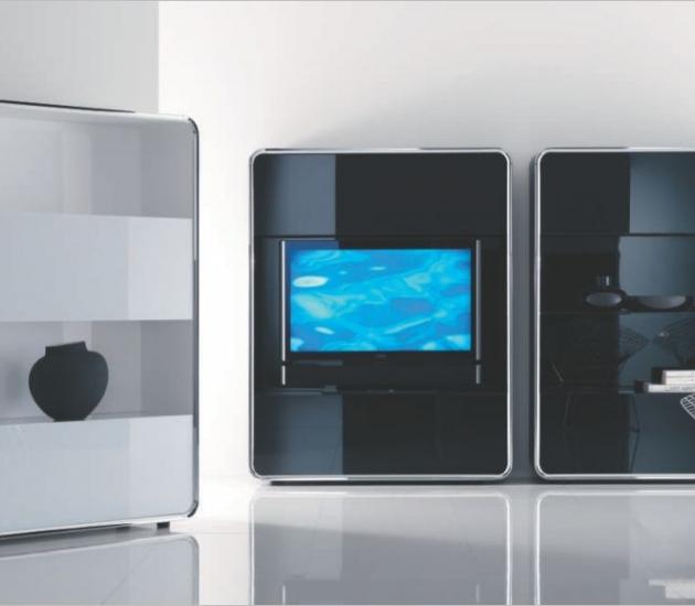 Модуль TV ACERBIS LYNEUS