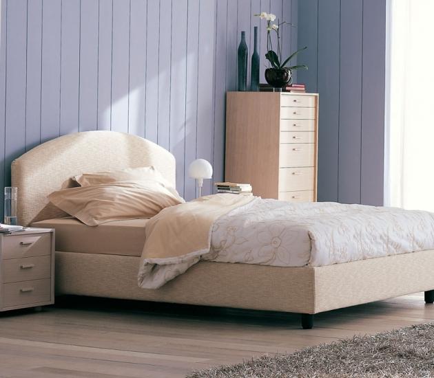 Кровать Flou Magnolia