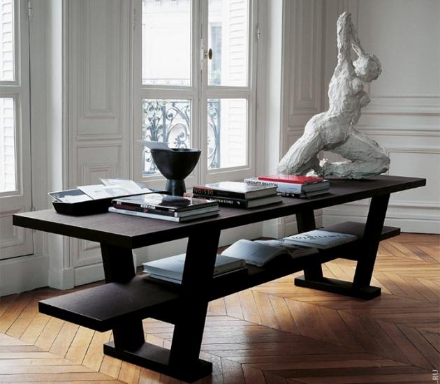 Письменный стол Maxalto Cicero