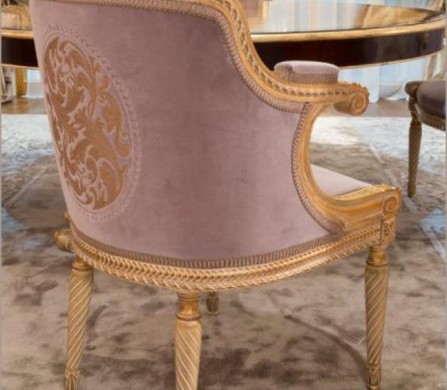 Кресло Medea Art.162