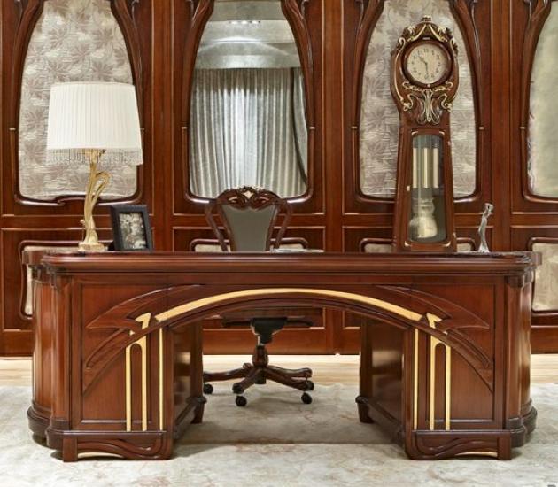 Письменный стол Medea Art.51