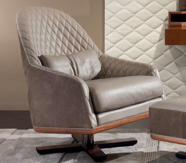Кресло Mobilidea Cindy