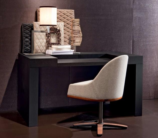 Письменный стол Mobilidea Trim