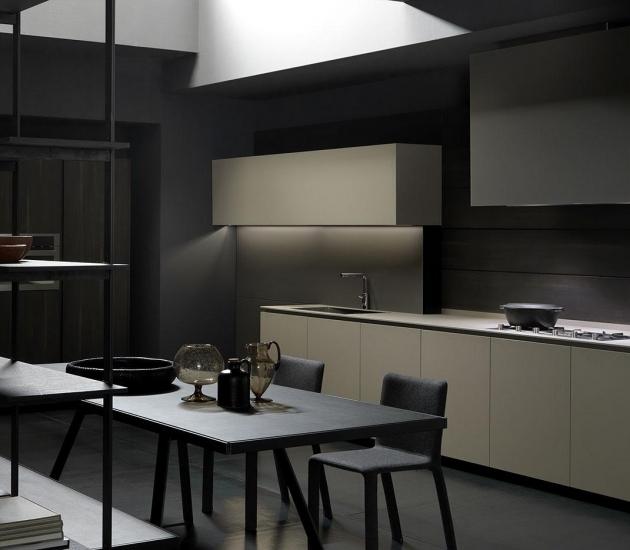 Кухонный гарнитур Modulnova MH6 1